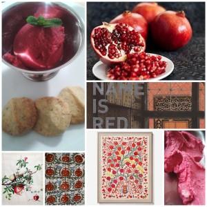 2015 jan - new menu